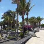 Foto de Cinco Plazas