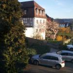 Photo of Hotel Schloss Doettingen