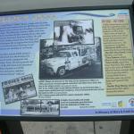 Eddie's Grill History