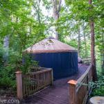 Foto de Campfire Lodgings