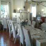 Brasserie Rosal