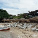 Isola di Levan Foto
