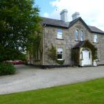Ardmore Country House Foto