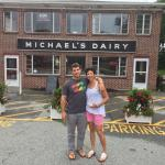 Michael's Dairy