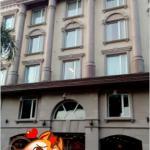 Foto de Hotel Regent Grand
