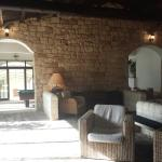Foto de Donnalucata Hotel & Resort