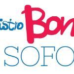 Photo of Bistro Bon