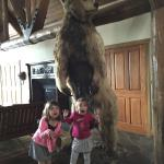 Foto de Big Cedar Lodge