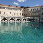 Foto de Terme di Saturnia Spa & Golf Resort