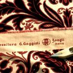 Tessitura Artigiana Giuseppe Gaggioli