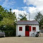 The Glen House Photo