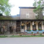Foto di Cumberland Gap Inn