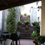 Foto de Agriturismo Il Piccolo Borgo Di Pezza Dario