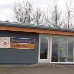 Halo Factory Shop