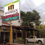 Photo of Hotel Makarios