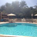 Asfar Resorts Al Ain Foto