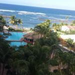 Foto de Embassy Suites by Hilton Dorado del Mar Beach Resort
