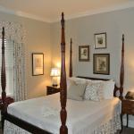 Room 18 - really very nice