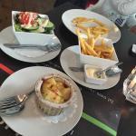 Photo of Restaurant 'Il Gusto'