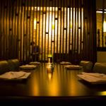 New open japanese restaurant in red bank