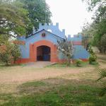 Photo of Hotel Castillo Azul