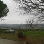 Foto de Poderi Arcangelo Agriturismo Farmhouse
