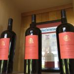 Foto di Dutcher Crossing Winery