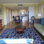 Foto de Parc Soleil by Hilton Grand Vacations Club