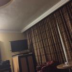 Foto de Hotel Ambos Mundos