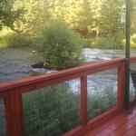 Harmel's Ranch Resort