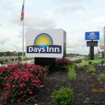 Foto de Days Inn Independence