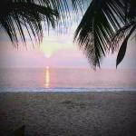 Photo de Caribe