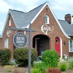 Addison Bakehouse