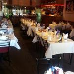 Omni Restaurant