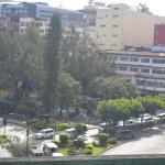 Foto de Hotel Veniz
