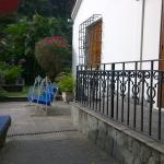 Foto de Casa Beleza