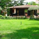 Photo of Parco delle Tre Fontane