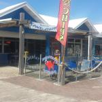 Beachport Take-Away