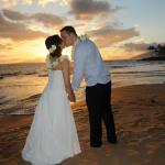 Photo de A Promise Made in Paradise