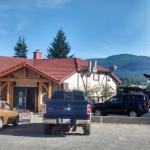 Photo of The Black Bear Pub Nanaimo