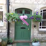 A fantastic hen party at an amazing house!
