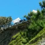 Foto de Hotel Itxas Gain Getaria