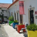 Foto de Casa do Patio - Shiadu Boutique Guesthouses