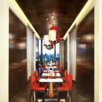 VIU Restaurant