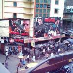 Prachi Cinema