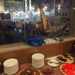 Foto de Al Massa Hotel