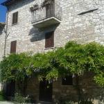 Foto de Carfagna Country House