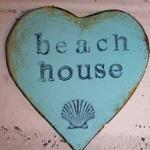 Your beach house