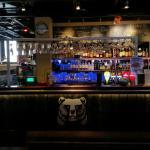 Photo of Idan Tahti Bar & Karaoke
