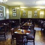 Foto de Hotel Devonshire